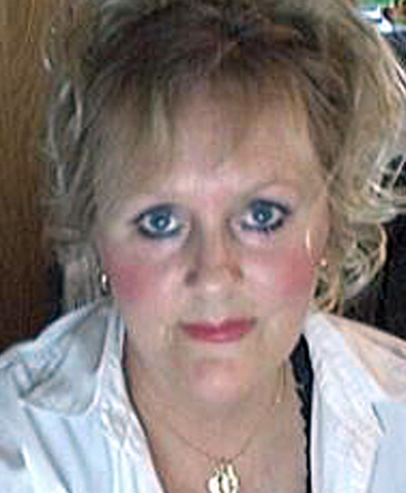 Image of Psychic Jeanie from Absolute Soul Secrets