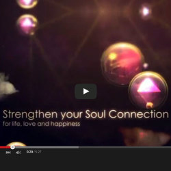 image of video thumbnail Soul Connection