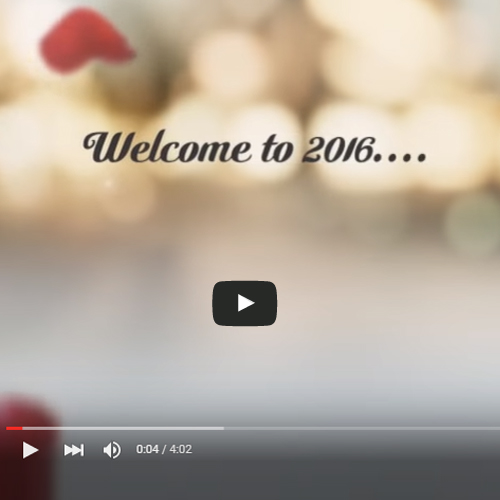 image for welcome to 2016 video from absolute soul secrets