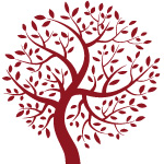image of a tree representing growth in life