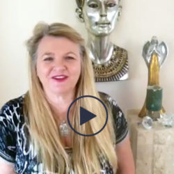 rose smith on facebook live doing free psychic readings