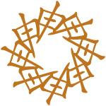 chinese horoscope sign tai sui