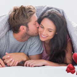 5 Secrets to Speed Up Cupid