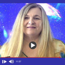 Free Tuesday Tarot Live Stream Interpretation from Rose Smith for Tuesday 16th April 2019