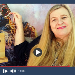 Pick a Card 1 - 5 Free Tarot Readings Live Stream Rose Smith 27th May 2019