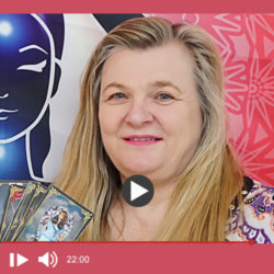 Pick a Card 1 - 5 Free Tarot Readings Live Stream Rose Smith 22nd July 2019