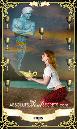 Pick a Card Weekly Tarot Predictions from 6th August 2019