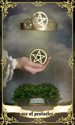 Free Tarot Reading Live Stream predictions by Rose from 12th August 2019
