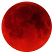 Full Strawberry or Honey Moon Lunar Eclipse 5th June 2020