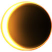 Partial Solar Eclipse 21st June 2020