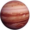 Jupiter Conjuncts Saturn