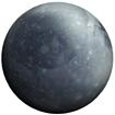 Pluto in Capricorn