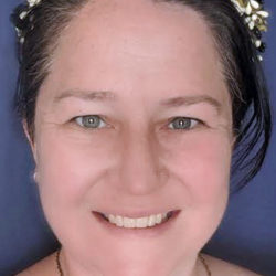 Psychic Eileen from Absolute Soul Secrets