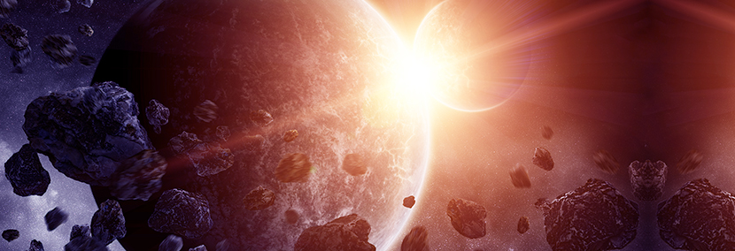 Asteroid Juno Retrograde 2020