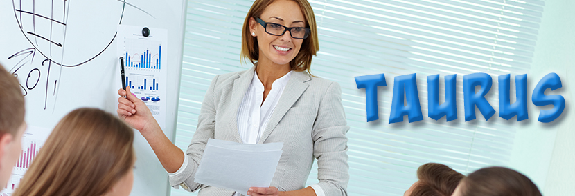 Job Tips Taurus