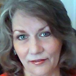 Psychic Nancy from Absolute Soul Secrets