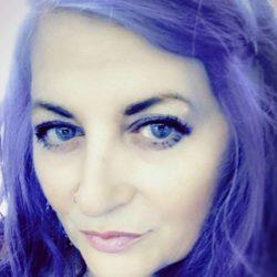 Psychic Samira from Absolute Soul Secrets